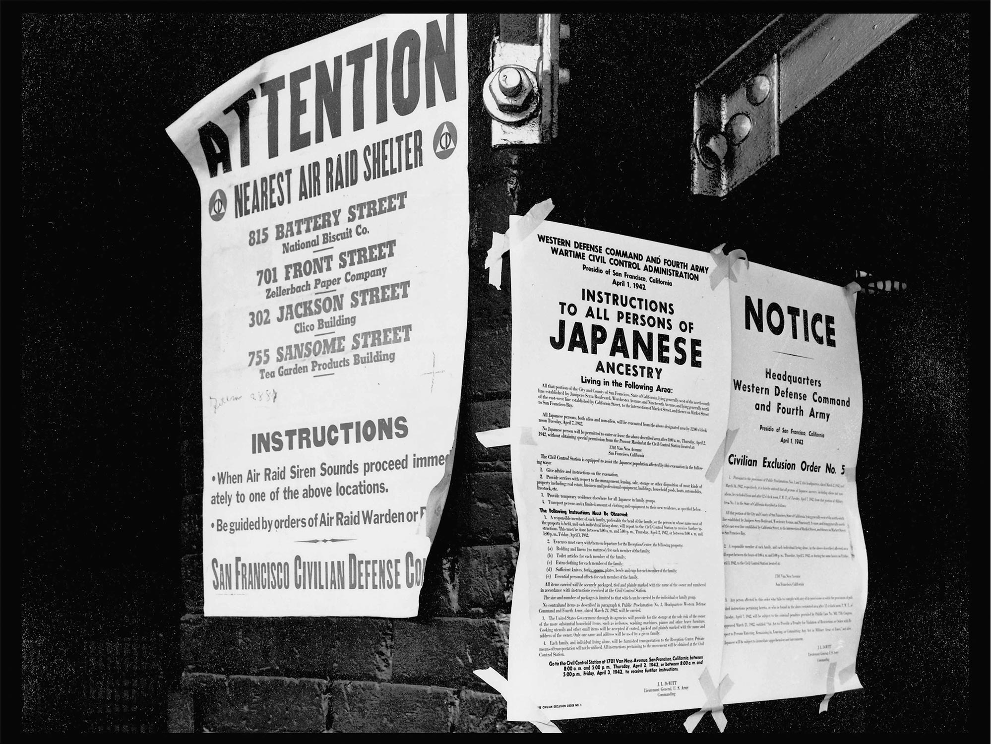 internment of japanese canadians essay Check out our top free essays on japanese canadian internment camps to help you write your own essay.